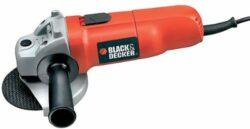 Black & Decker CD115 im Test